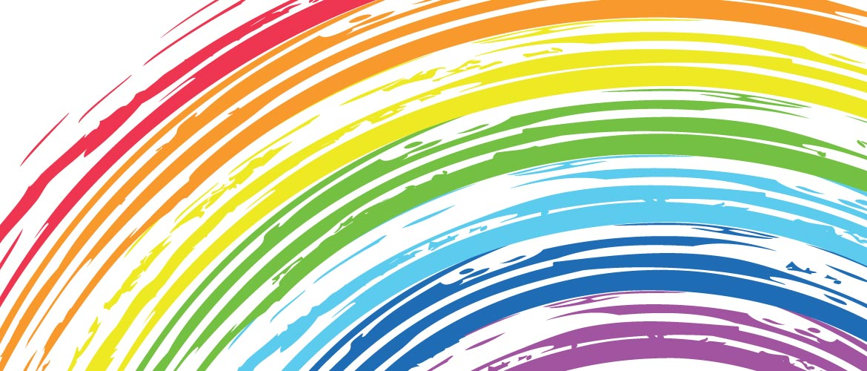 Rainbow-Featured